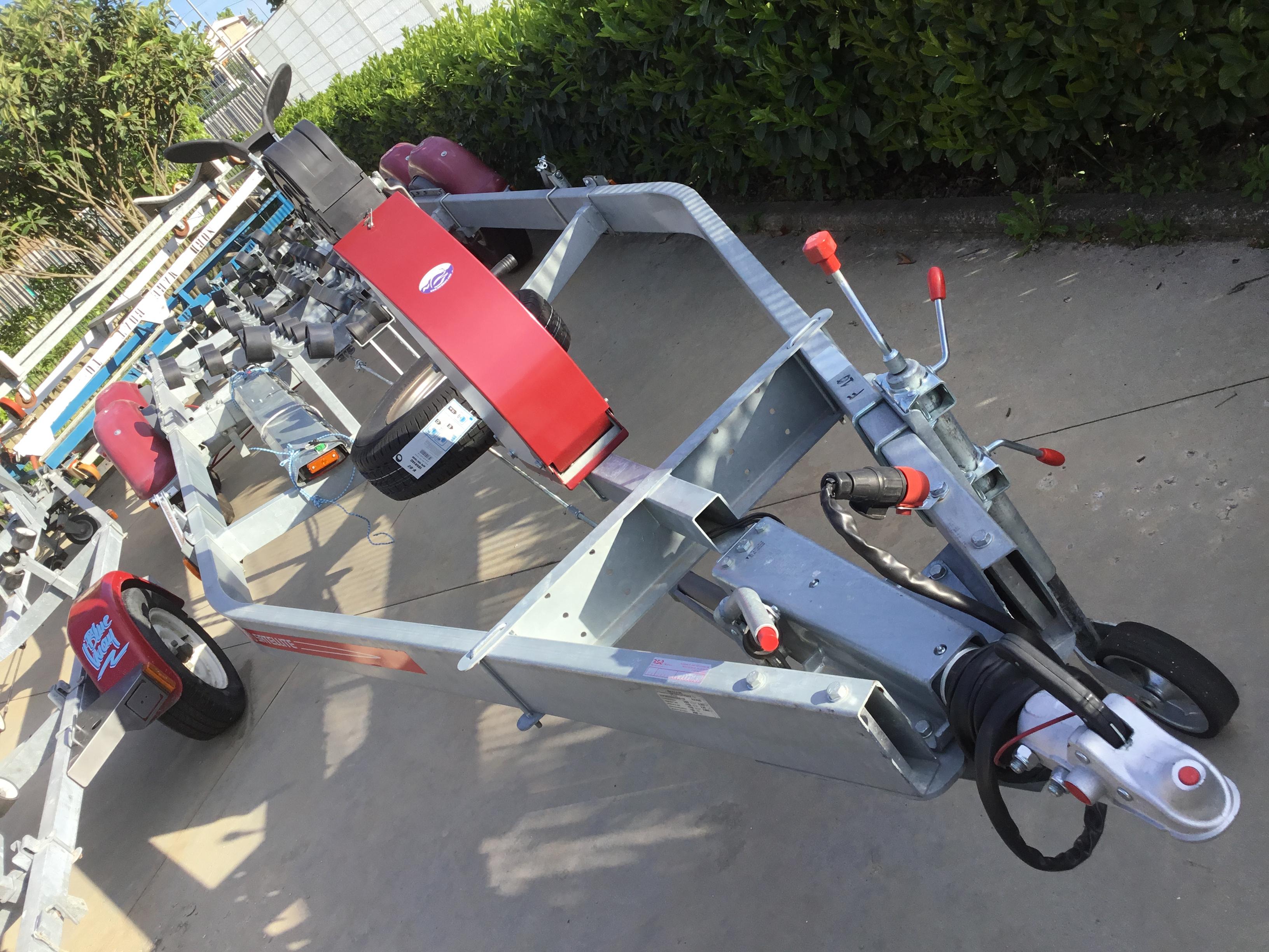 SATELLITE MX352S-80P